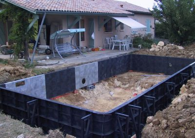 construction-piscine-01